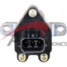 Brand New Vehicle Speed Sensor VSS For 1992-2005 Honda Acura Accord Civic Cl Nsx Oem Fit SS117