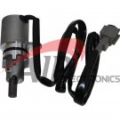 Brand New Vehicle Speed Sensor for 1989-1994 NISSAN 240SX 2.4L AUTOMATIC TRANS Complete Oem Fit SS14