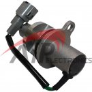 Brand New Speed Sensor DOHC Automatic Trans SR20DE GA16DE Complete Oem Fit SS159