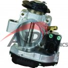 Brand New Throttle Body Assembly For 1993-2001 Volkswagen Golf and Jetta Oem Fit TB20