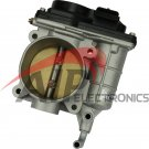 Brand New Throttle Body and Sensor Assembly for 2007-2012 Nissan Altima Senrra and Rogue 2.5L
