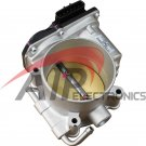 Brand New Throttle Body Assembly For 2007-2014 Lexus LS460 LS600H and GS460 4.6L 5.0L V8 Oem Fit TB3