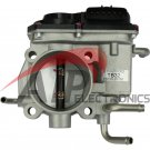 Brand New Throttle Body Assembly For 2003-2007 Toyota Scion 2.4L 2AZFE Oem Fit TB32