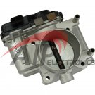 Brand New Throttle Body Assembly For 2006-2009 Mazda CX7 3 And 6 Turbo 2.3L Oem Fit TB34