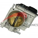 Brand New Throttle Body Assembly For 2004-2011 Mazda RX-8 Oem Fit TB35