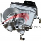 Brand New Complete Throttle Body Assembly For 2002-2005 Toyota Camry 2.4L 2AZFE Oem Fit TB37