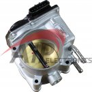 Brand New Throttle Body Assembly for 2005-2010 Toyota Camry  Rav4 Highlander & Avalon Oem Fit TB39