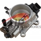 Brand New Throttle Body Assembly
