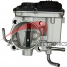 Brand New Throttle Body Assembly For 2003-2007 Toyota Rav4 and Scion TC 2.4L 2AZFE Oem Fit TB51