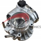 Brand New Throttle Body Assmebly For 2006-2013 Hyundai Kia Santa Fe Optima Sorento 2.4 Oem Fit TB52
