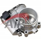 Brand New Throttle Body Assembly for 2004-2016 UAZ Hunter SUV 2.7LL (60mm) 0280750151 Oem Fit TB55