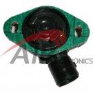 Brand New Throttle Position Sensor HONDA/ACURA TPS Complete Oem Fit TPS01