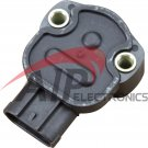 Brand New Throttle Position Sensor TPS for 1995-1998 Avenger Sebring Stratus 4605128 Oem Fit TPS144