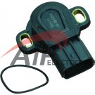 Brand New Throttle Position Sensor TPS For 1994-1997 Ford Aspire 1.3L Gas SOHC Oem Fit TPS171