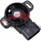 Brand New Throttle Position Sensor TPS For 1993-1998 Toyota Supra T100 And Tacoma V6 L4 Oem Fit TPS2