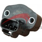 Brand New Throttle Position Sensor TPS for 1998-2004 Chrysler Dodge and Plymouth 3.5L V6 Oem Fit TPS