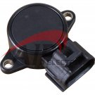 Brand New Throttle Position Sensor for 1997-2005 Toyota & Lexus L4 V6 TH224 8945206020 Oem Fit TPS22