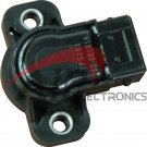 Brand New TPS Throttle Position Sensor For 2001-2009 Optima Sonata Tiburon Tucson And Santa Fe Oem F