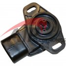 Brand New Throttle Position Sensor 99-06 CHEVY/SUZUKI 2.7L 2.5L V6 & 1.6L 2.0L L4 TPS Oem Fit TPS296