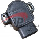 Brand New TPS Throttle Position Sensor For 1999-2006 Subaru Forester Impreza & Legacy Oem Fit TPS389