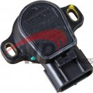 Brand New Throttle Position Sensor for 1998-2005 Lexus & Toyota V6 V8 TH391  894523015 Oem Fit TPS39