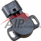 Brand New TPS Throttle Position Sensor For 1996-1998 Suzuki Sidekick 1.6L L4 Oem Fit TPS392