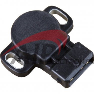 Brand New Throttle Position Sensor for 1999-2004 Mitsubishi Diamante & Montero Sport V6 Oem Fit TPS4