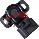 Brand New Throttle Position Sensor for 2002-2006 Kia Sedona  & Sorento 3.5L 3510239000 Oem Fit TPS40