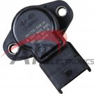Brand New Throttle Position Sensor for 2007-2011 Hyundai Elantra & Kia Soul 1.6L 2.0L Oem Fit TPS431
