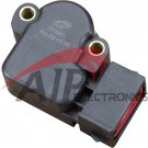 Brand New Throttle Position Sensor TPS for 1988-1995 Mercury Ford 3.8L 3.2L 3.0L 1.9L Oem Fit TPS63