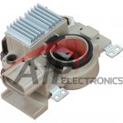 Brand New Voltage Regulator Alternator Charging System For 1999-2002 Subaru Impreza and Forester Oem