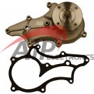 Brand New Water Pump TOYOTA 2.4L L4 Complete Oem Fit WP112