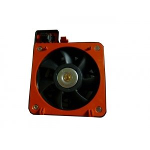 59P4234 - IBM - 92MM REAR FAN ASSEMBLY FOR XSERIES 236 (59P4234)