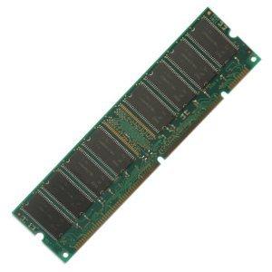 128MB PC133 168-PIN SDRAM DIMM