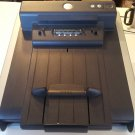Dell Docking Station CN-07W762-64535-334-0235