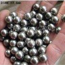 free shipping 300 pcs Dia/Diameter 6 mm bearing balls Carbon steel ball bearings in stock