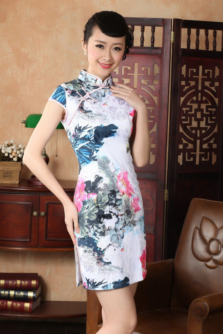 Asian fashion clothes online 24