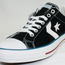 New Converse Men's Star Casual Shoes Size-10