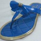 New Anne Klein Women's Sandals Size-7M