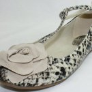 New Unlisted Women's Flats Size-10M