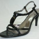 New Alfani Woman's Riona Sandals Size -8M