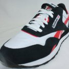 New Reebok Man's Sneakers Size-10.5M