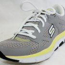 New Skechers Women's Shape-up Sneakers Size-6M