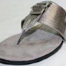 New Aerosoles Women's Savy Sandals Size-8.5M