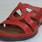 New Bare Traps Women's Darbi Sandals Size-8M