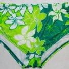NEW GUESS Swimwear BIKINI Bottom Size-L