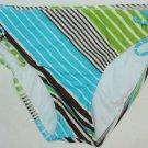 NEW ISLANDSOUL Swimwear BIKINI Bottom Size-M