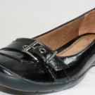 New Life Stride Woman's Flat Size-9M