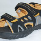 New Jumping Beans Boys Sandals Size-8T