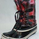 New Sporto Women's Winter Boots Size-10M